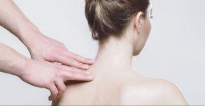 Salon Belle Bashé Schoonheidsspecialiste – Energetisch therapeut Brielle